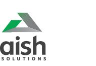 Aish Solutions