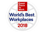 Adobe's top 10 on Asia's Best Workplaces list