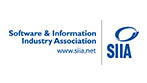 Software & Information Industry Association (SIIA)