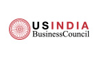 U.S.-India Business Council (USIBC)