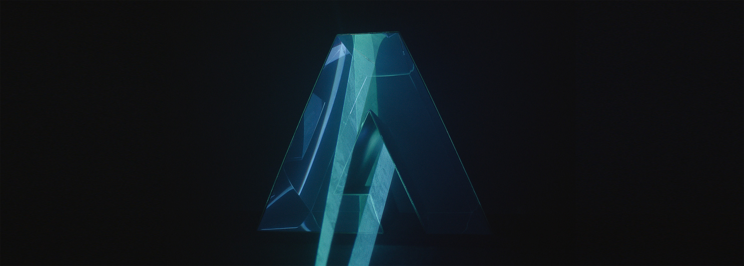Adobe logo Remix