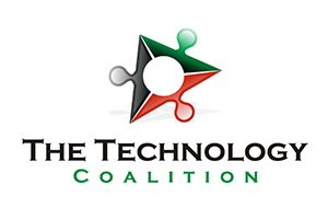 The Technology Coalition