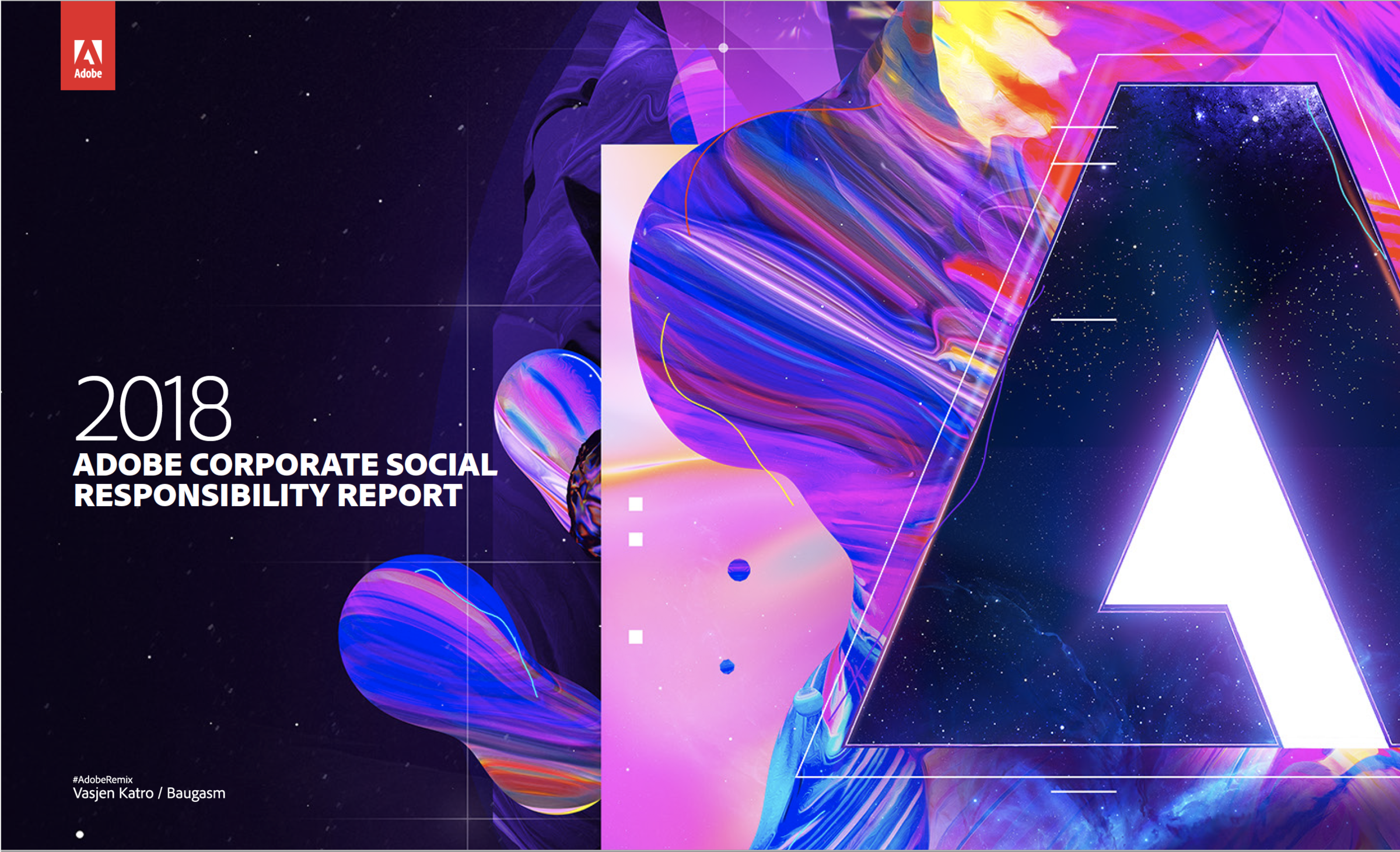 Sustainability & Social Impact Report