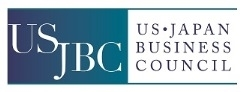 US-Japan Business Council (USJBC)