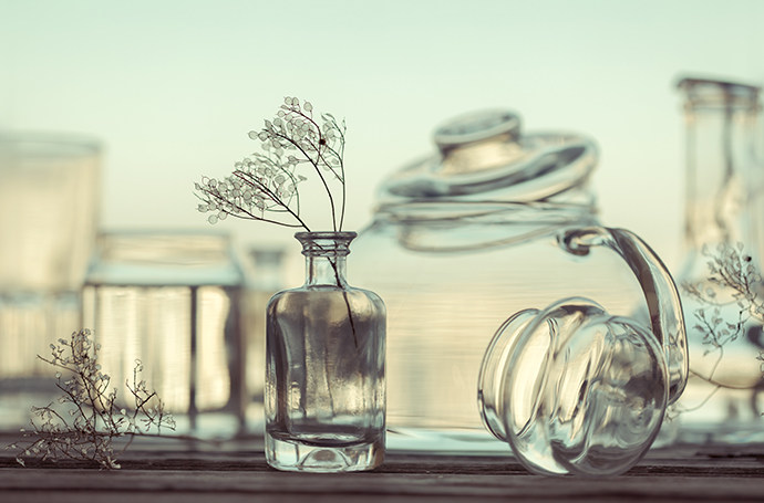 Still Life Photography Tips For Beginners Adobe