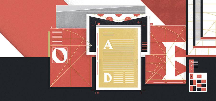 Logo Ideas for Beginners - How to Design a Logo   Adobe