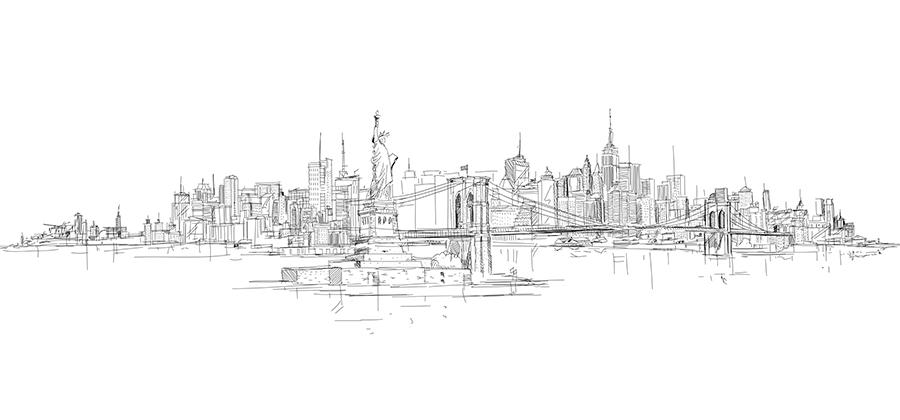 Disegni Facili Da Fare A Matita Per Principianti Adobe