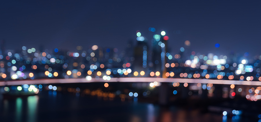Bokeh Backgrounds In Photography Beginner S Guide Adobe