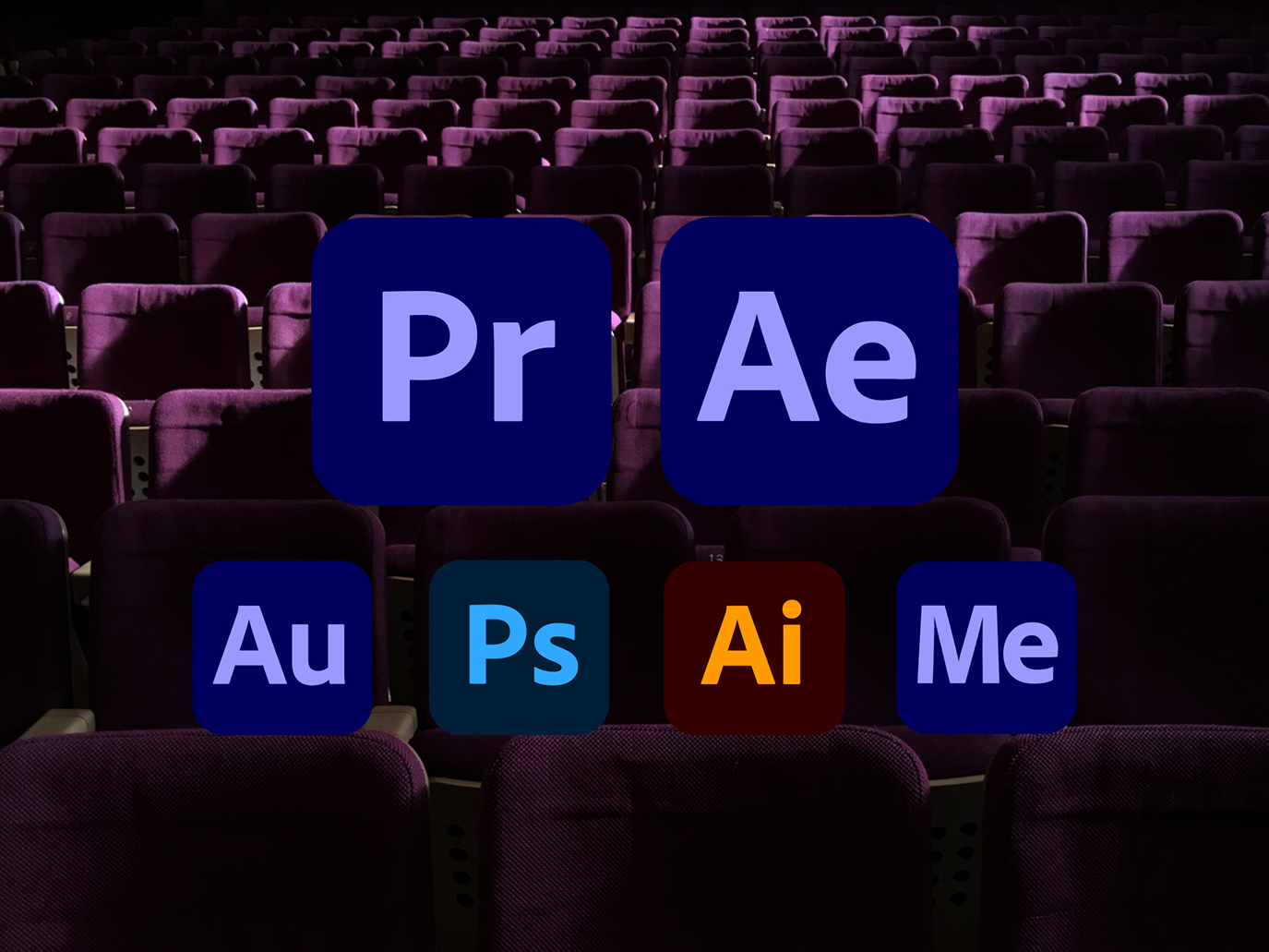 Work seamlessly with Adobe apps