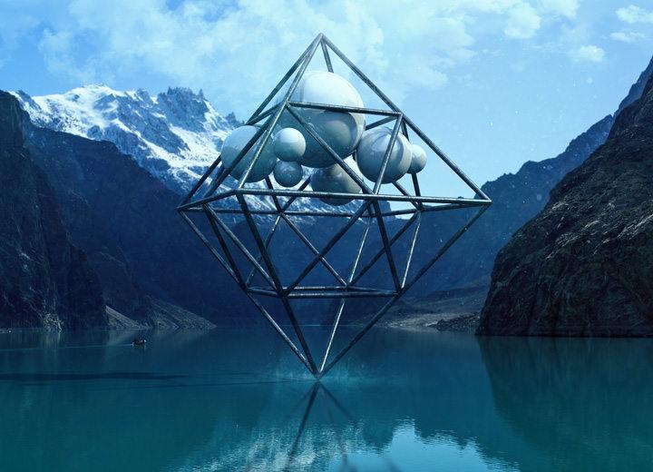 Adobe Dimension