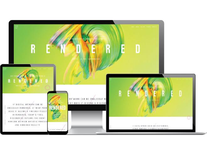 Website Design Software Adobe Dreamweaver