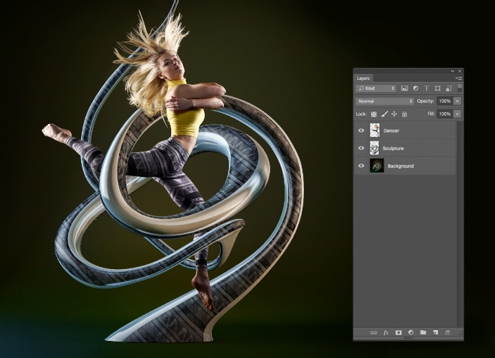 Photo Editing Software - Photo Editor for Online, Mac & PC | Adobe