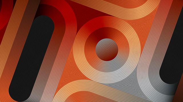 Best Logo Design Software Adobe