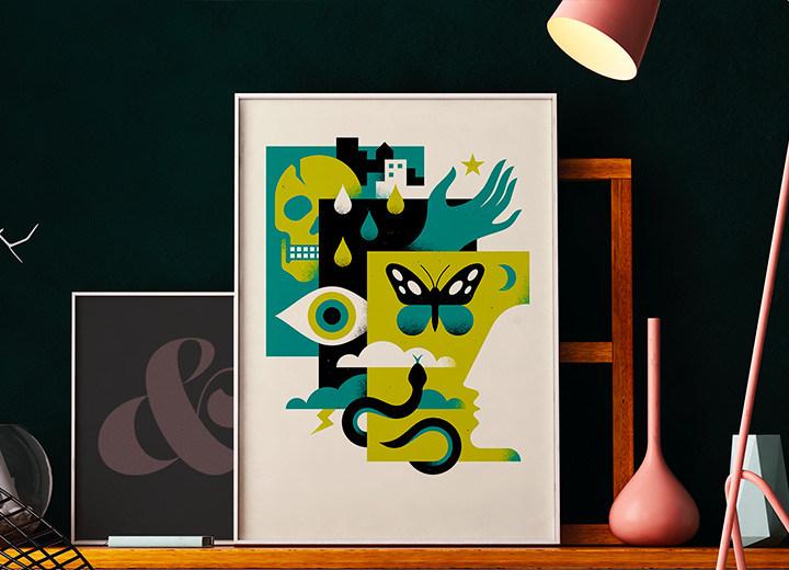 Best Graphic Design Software Adobe