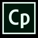 Adobe Creative Cloud製品の利用条件