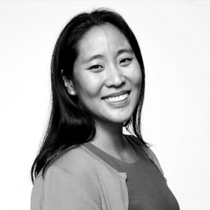 Photo of Elizabeth Kim