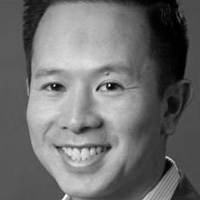 Photo of Chris Nguyen