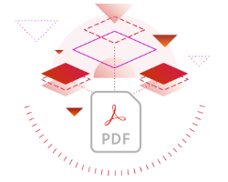 make one pdf from multiple pdfs online