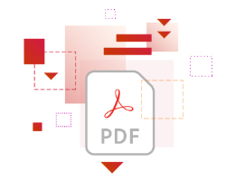 How to convert pdf word converter.
