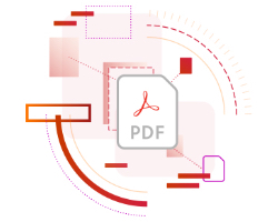 Create PDFs, how to create a fillable PDF | Adobe Acrobat DC