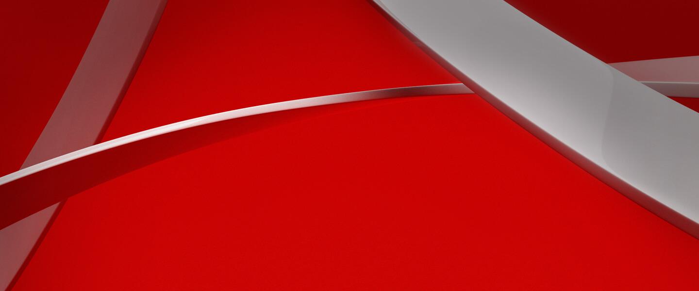 Adobe acrobat dc pro portable - c0a3