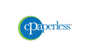 cPaperless