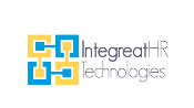 Integreat HR Technologies