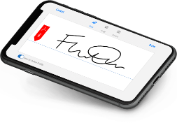 PDF on any device, anywhere.