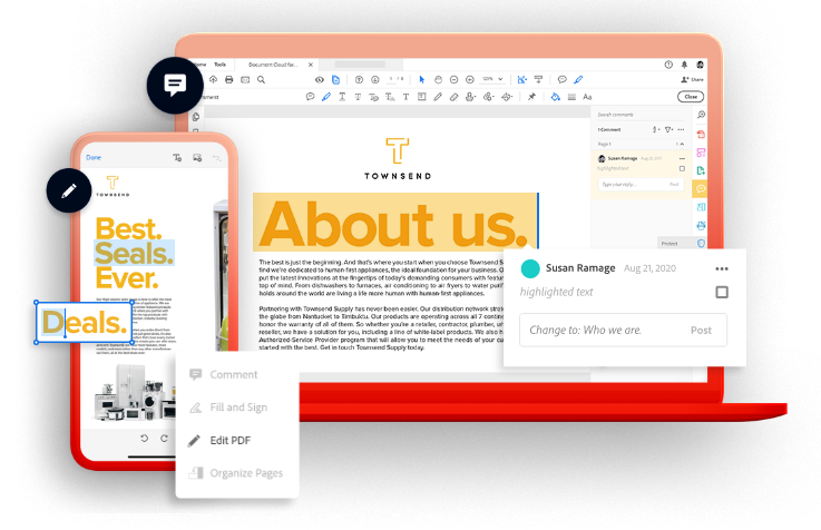 Adobe Acrobat X Pro Download Mac Air