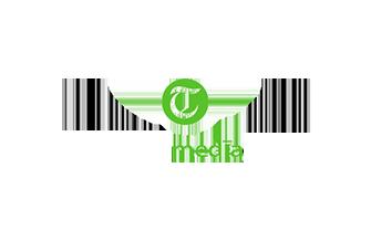 Web Content Management