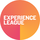 Adobe Advertising Cloud Experience League.