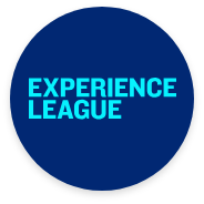 Adobe Advertising Cloud Experience League