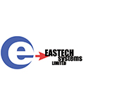 Eastech Systems Limited