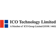 ICO Technology Limited