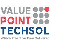 Valuepoint Techsol Private Limited