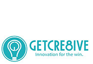 GetCre8ive Corporation