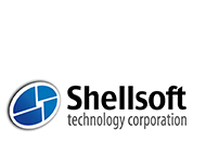 SHELLSOFT TECHNOLOGY CORPORATION