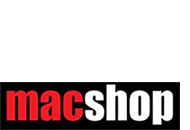 Macshop Pte Ltd