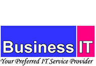 BusinessIT Pte Ltd