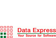 Data Express Company Limited