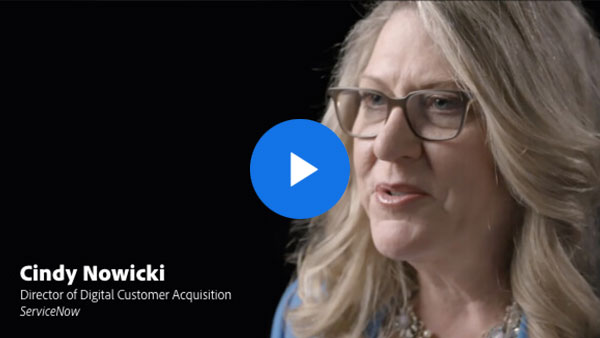 AAC customer video