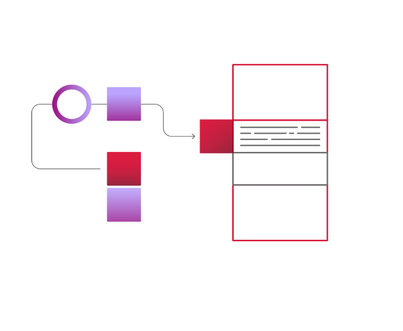 A demand-side platform that supplies more | Adobe