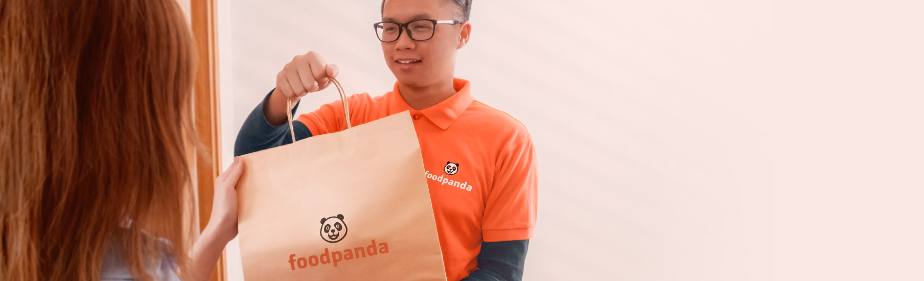 Foodpanda increases revenue by 518% and orders by 428%