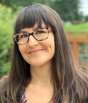 Amanda McCoy Bast