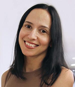 Andrea Delbanco