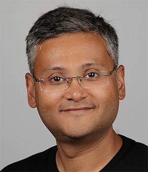Anubhav Rohatgi