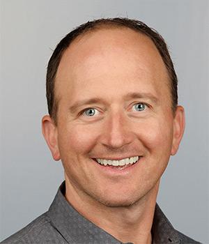 Chad Chelius