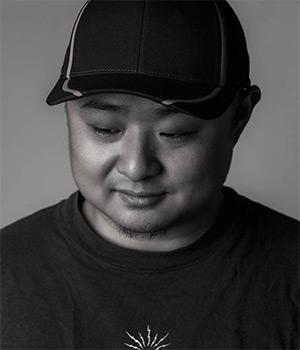 Daisuke  Yamashita 山下大輔