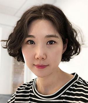 Erin Kim