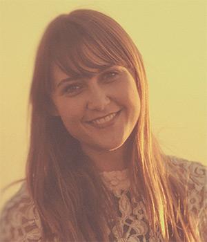 Gemma O'Brien